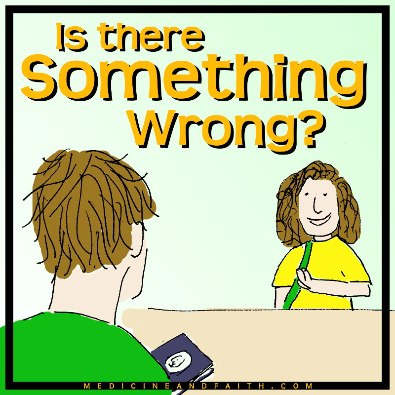 Something Wrong-revised
