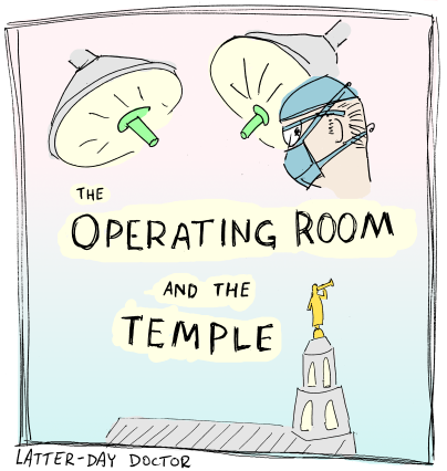 operating room and temple.png