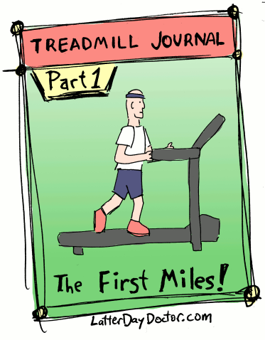 Treadmill Journal-1