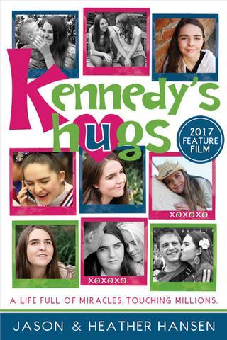 kennedy_s-hugs_9781462119707_web_large