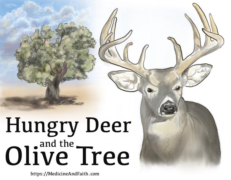 hungry_deer