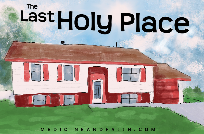 last-holy-place-800px