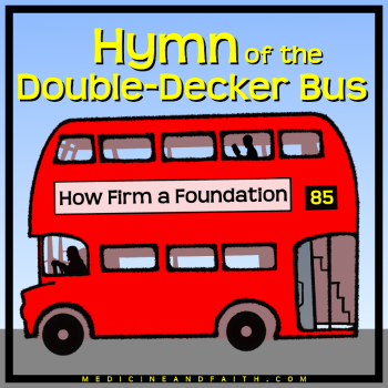 hymn of the bus