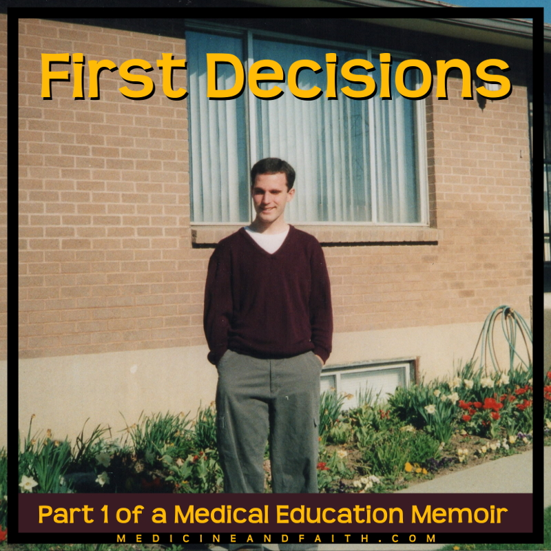 01-first decisions