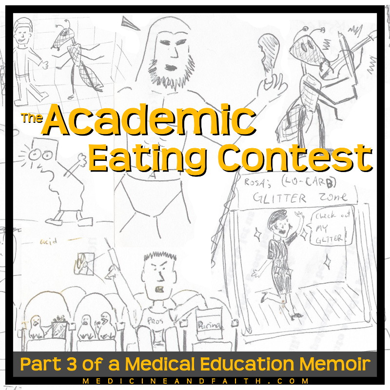 03-academic eating contest