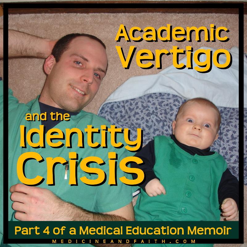 04-academic vertigo